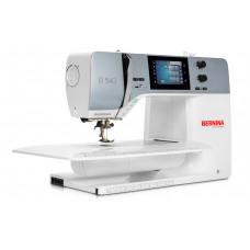 Швейная машина Bernina 540